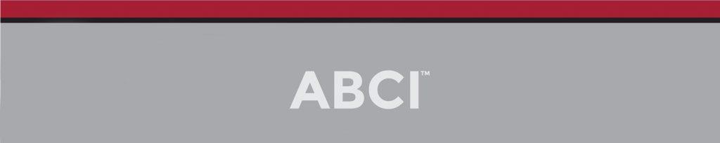abci header