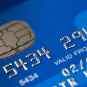 Consumer Spending and Consumer Debt