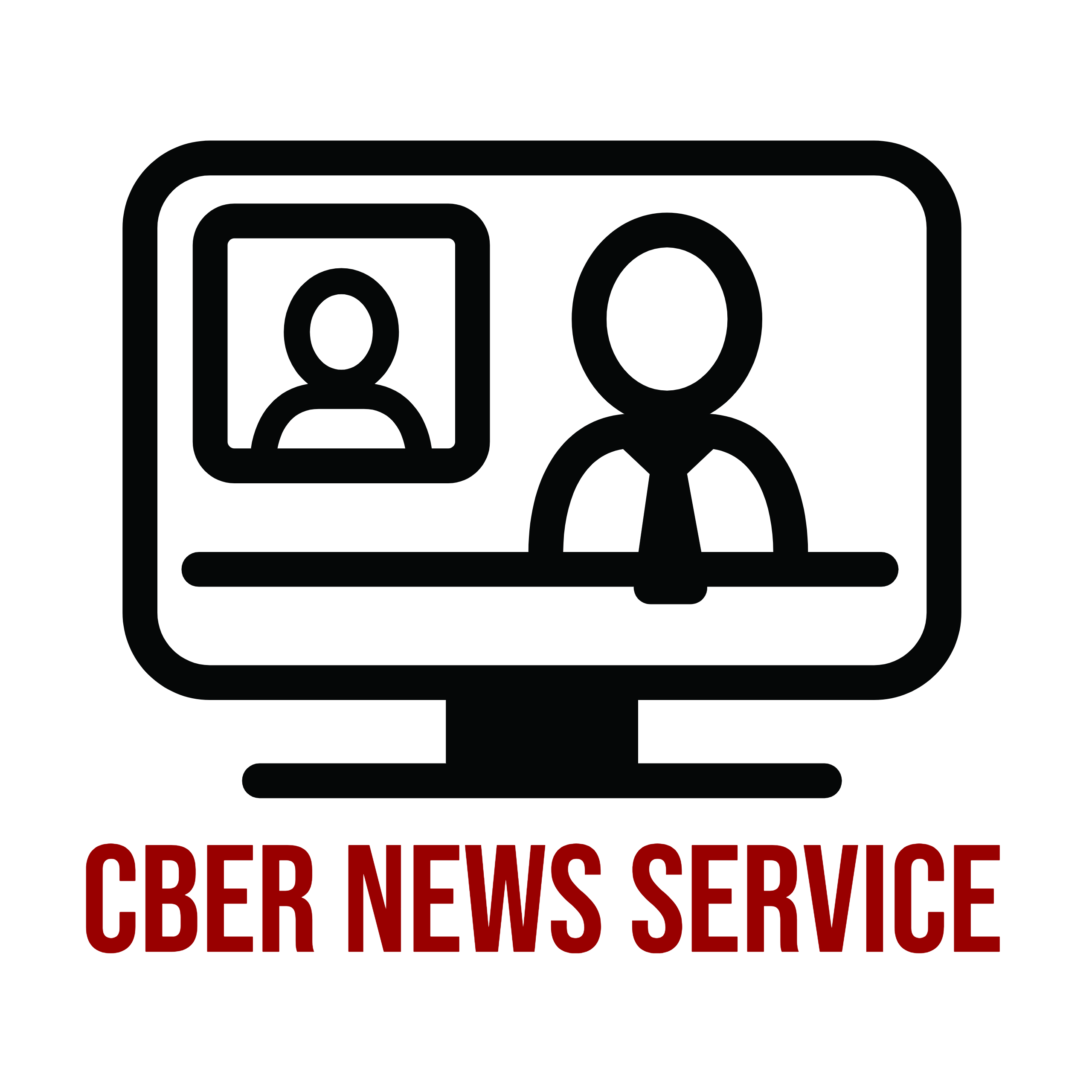 CBER news service