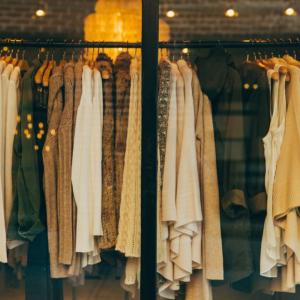 Alabama Retail Sales Post Strong Gains