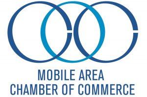 Logo of the Birmingham Business Alliance
