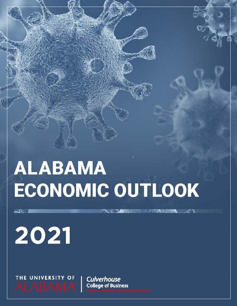 Alabama Publication cover