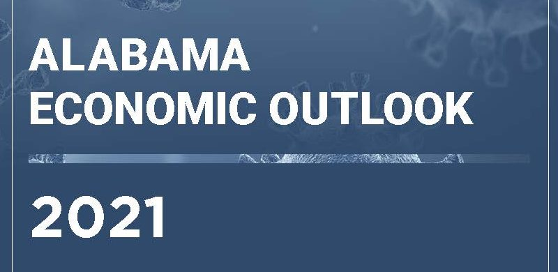 2021 Alabama Economic Outlook