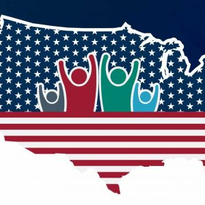 Census USA
